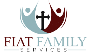Main Logo Fiat Family Services