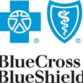 Fiat Family Services Now Accepts Blue Cross Blue Shield (BCBS)!