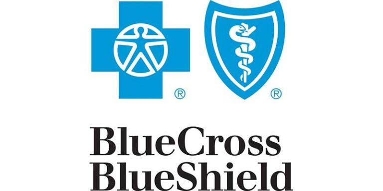 Wichita Therapy Accepting Blue Cross Blue Shield (BCBS ...